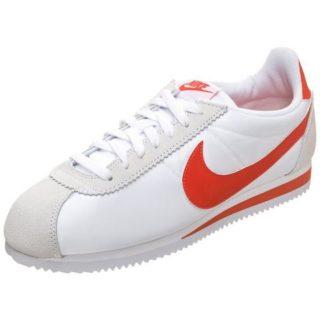 nike-sportswear-sneakers-classic-cortez-nylon-wit