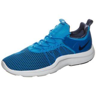 nike-sportswear-sneakers-darwin-blauw
