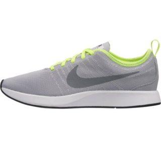 nike-sportswear-sneakers-dualtone-racer-grijs