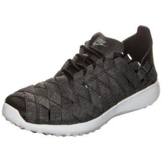 nike-sportswear-sneakers-juvenate-zwart