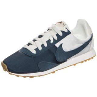 nike-sportswear-sneakers-pre-montreal-racer-vintage-blauw