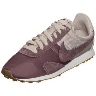 nike-sportswear-sneakers-pre-montreal-racer-vintage-roze