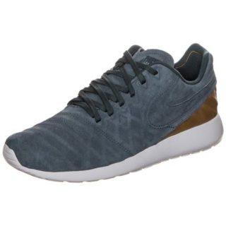 nike-sportswear-sneakers-roshe-tiempo-vi-fc-blauw