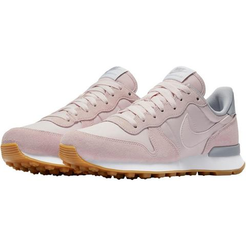 b41d9ba9e50 Nike Sportswear sneakers Wmns Internationalist | 828407-612 | Nike