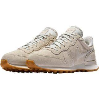 nike-sportswear-sneakers-wmns-internationalist-se-beige