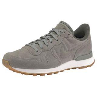 nike-sportswear-sneakers-wmns-internationalist-se-groen
