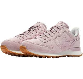 nike-sportswear-sneakers-wmns-internationalist-se-roze