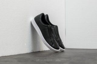 Nike Wmns Tennis Classic Black/ Black-White