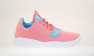 Jordan Eclipse GG (HOT LAVA/WHITE-TIDE POOL BLUE)