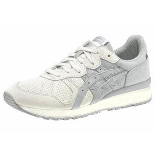 onitsuka-tiger-sneakers-tiger-ally-grijs