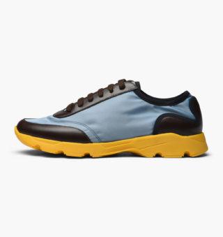 Marni – Sneaker Shoe Meerkleurig (98081)