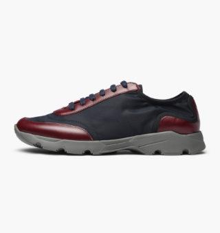 Marni – Sneaker Shoe Blauw (98089)