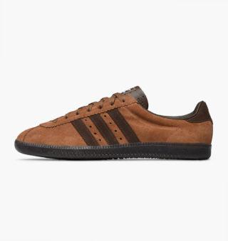 adidas Spezial – Padiham Spzl Bruin (96131)
