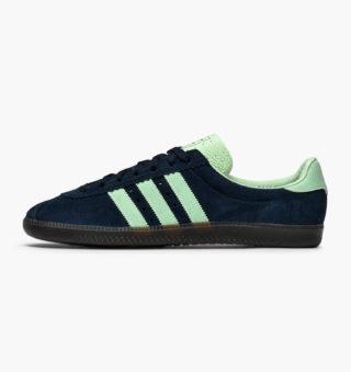 adidas Spezial – Padiham Spzl Blauw (96132)