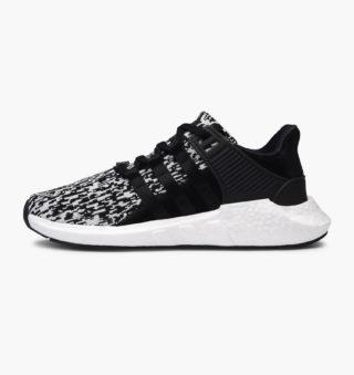 the latest 5015b 212f3 adidas Originals – Eqt Support 9317 Zwart (71109)