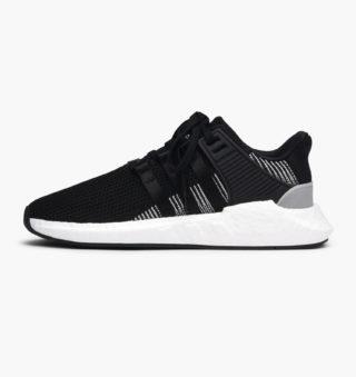 sports shoes a8369 905eb adidas Originals – Eqt Support 9317 Zwart (72911)