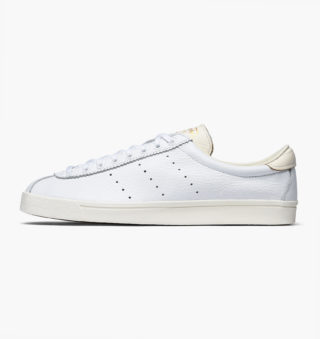 adidas Spezial – Lacombe Spzl Wit (96139)