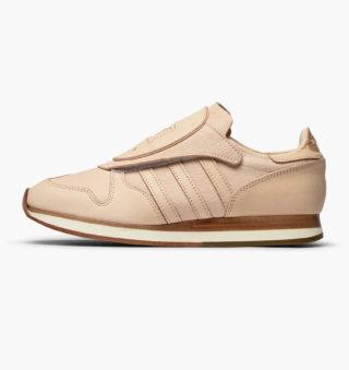 Hender Scheme – X Adidas Originals Micropacer Hs Kaki (101407)