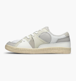 Han Kjobenhavn – X Airwalk Sneaker Wit (97818)
