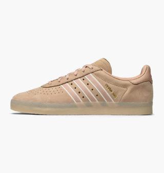 adidas x Oyster – Adidas 350 Roze (102367)