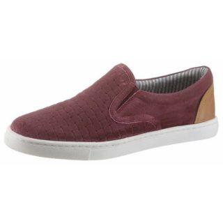 PETROLIO sneakers