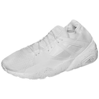 puma-blaze-of-glory-sock-sneakers-wit