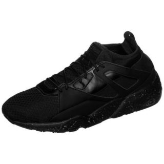 puma-blaze-of-glory-sock-sneakers-zwart