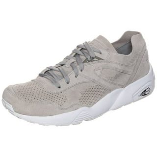 puma-r698-soft-sneakers-grijs