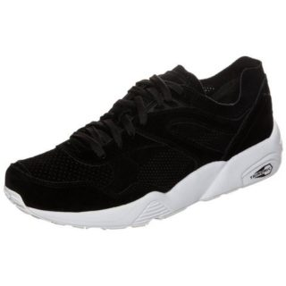 puma-r698-soft-sneakers-zwart