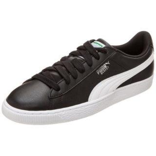 puma-sneakers-basket-classic-lfs-zwart