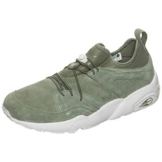 puma-sneakers-blaze-of-glory-soft-groen