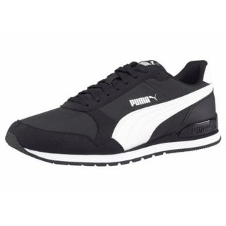 puma-sneakers-st-runner-v2-nl-zwart