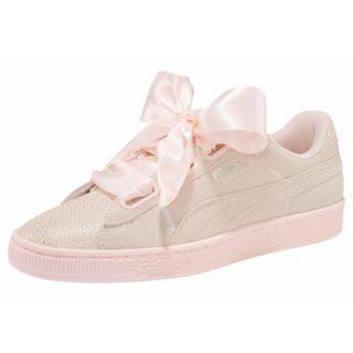 puma-sneakers-suede-heart-bubble-grijs
