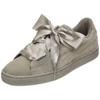 puma-sneakers-suede-heart-pebble-grijs