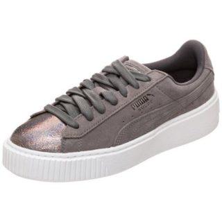 puma-sneakers-suede-platform-lunalux-beige