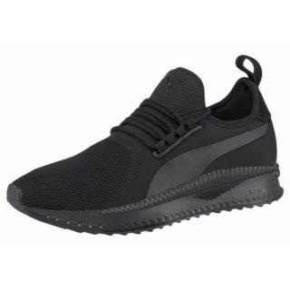puma-sneakers-tsugi-apex-m-zwart