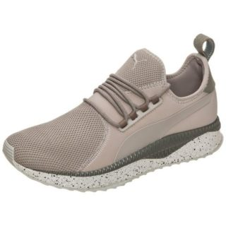 puma-sneakers-tsugi-apex-summer-grijs