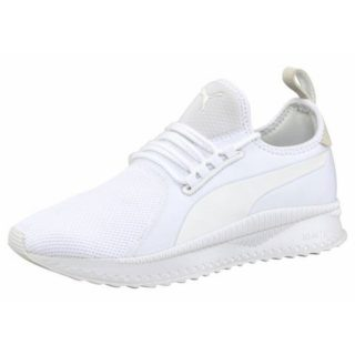 puma-sneakers-tsugi-apex-wit