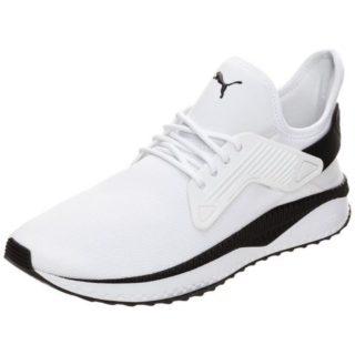 puma-sneakers-tsugi-cage-wit