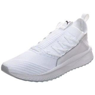 puma-sneakers-tsugi-jun-wit