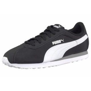 puma-sneakers-turin-nl-zwart