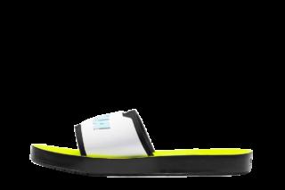 Puma Fenty Surf Slide Wns (Zwart)