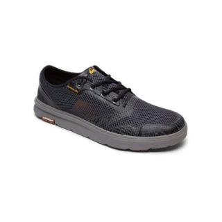 NU 15% KORTING: Quiksilver Amfibische schoenen Amphibian Plus