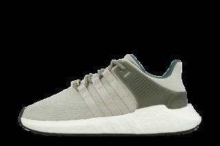 Adidas EQT Support 93/17 (Grijs)