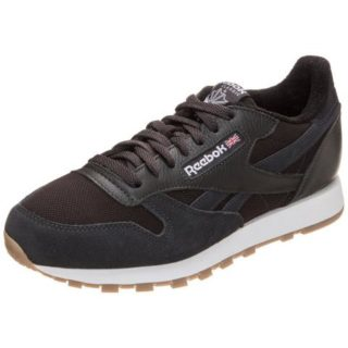 reebok-classic-sneakers-classic-leather-estl-grijs