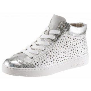 rieker-sneakers-wit