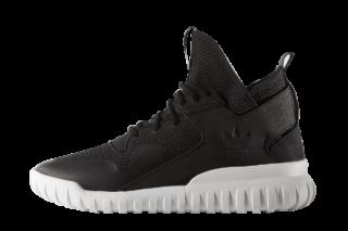 Adidas Tubular X (Zwart)