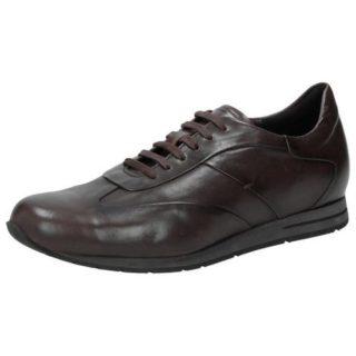 SIOUX Sneaker Gebino