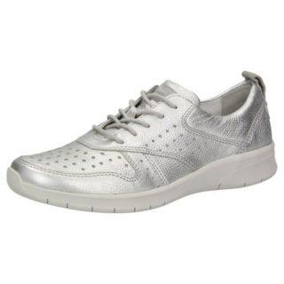 SIOUX Sneaker Liduma-700-XL