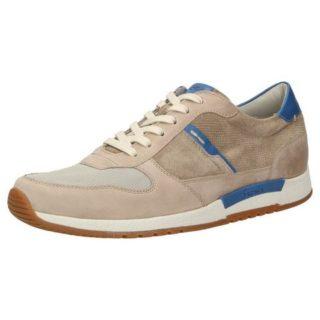 SIOUX Sneaker Rodon
